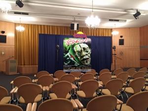 Theater_bearbeitet-1