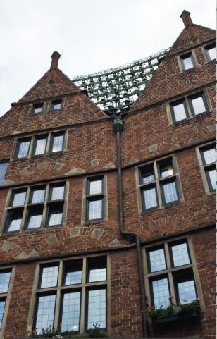 Haus d. Glockenspiels