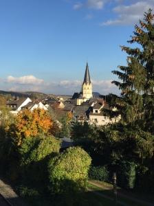 Laurenzius-Kirche