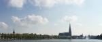 Schwerin00166