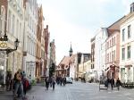 Lübsche Straße