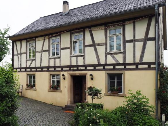 Günderode-Film-Haus