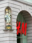 """Abkürzung für """"Heilige Maria""""?"""