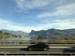 Horw, Kanton Luzern