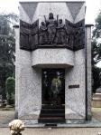 Grabstätte Benedini
