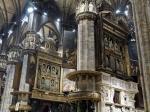 Die große Orgel