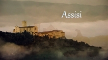 Dom von Assisi