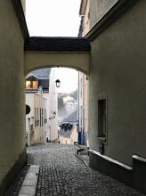 Annaberg