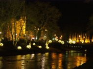 Uferlichter 2016