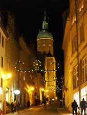 St. Annenkirche