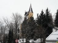 Martin Luther Kirche