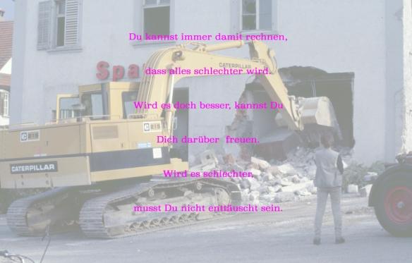 B018 Kopie_bearbeitet-4