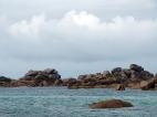 Große u. kleine Inseln