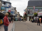Arromanches-Les-Bains