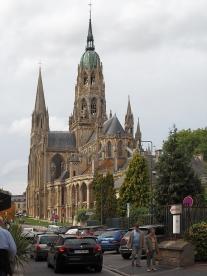 Das Bauwerk von 1862